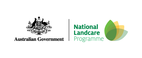 Australian Government National Landcare Programme